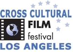 Cross Cultural Film Festival Los Angeles